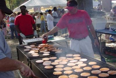 MP2005Hamburgers